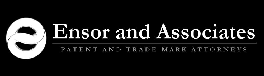 Ensor and Associates